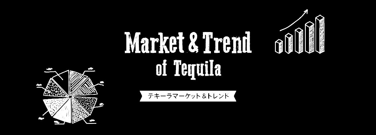 index_topslide_item_3_market-trend.png