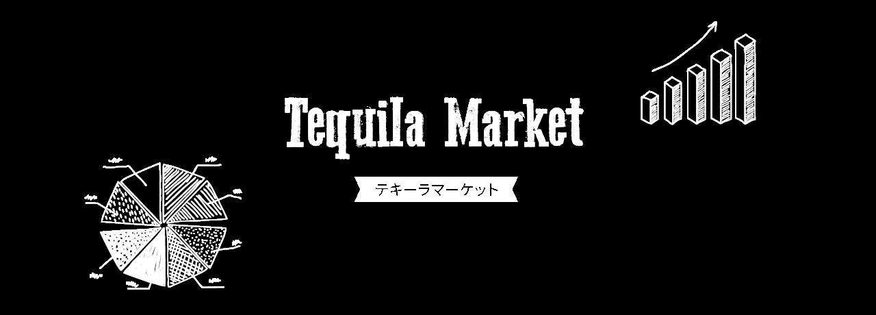 index_topslide_item_4_market-trend.png