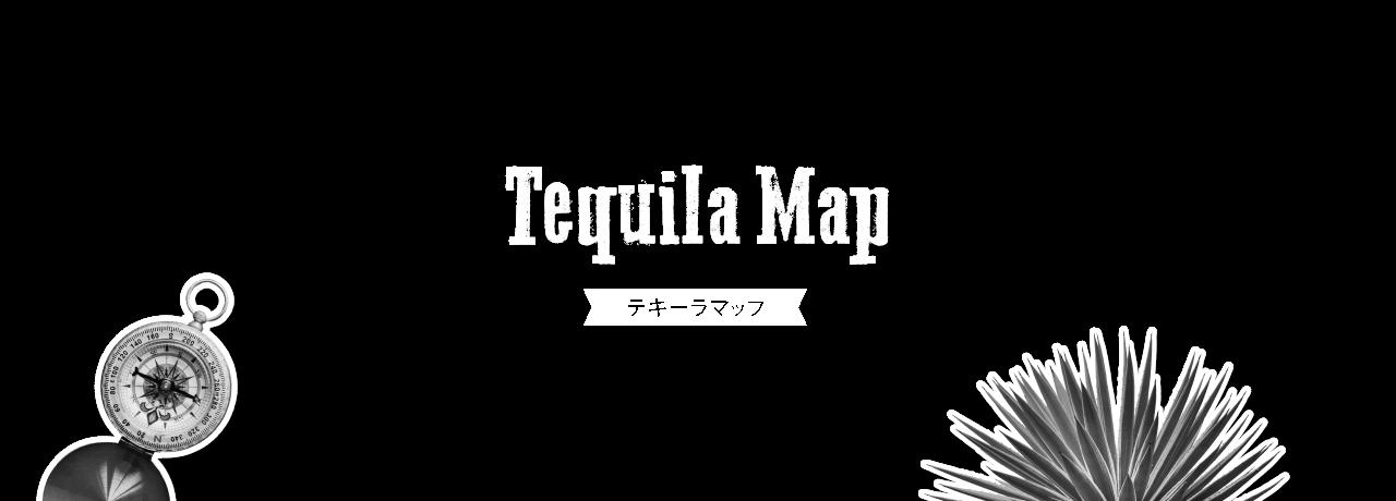index_topslide_item_5_map.png