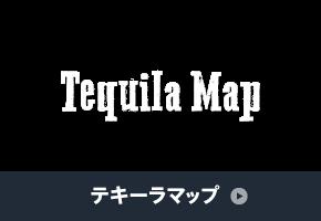 wg_nav_4_map_upper.png