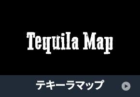 wg_nav_thumb_5_map