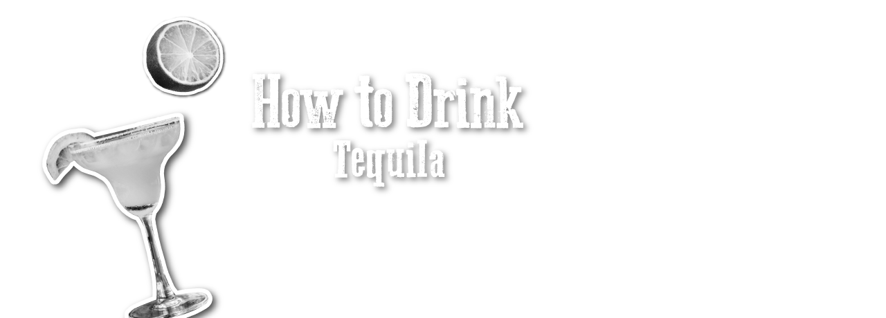 index_topslide_item_4_drink.png