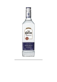 product_nom1122_josecuervoespecial.jpg