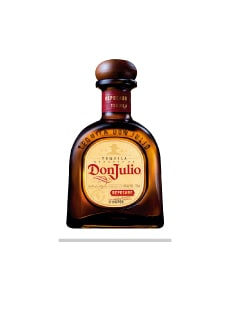 /map/product_nom1449_donjulio.jpg